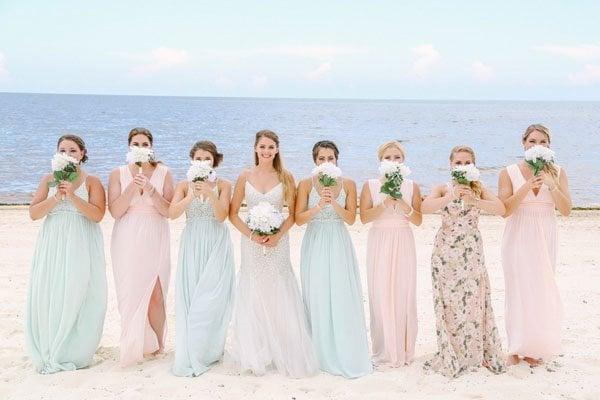 destination-real-wedding-elizabeth-burgi-photogra-020