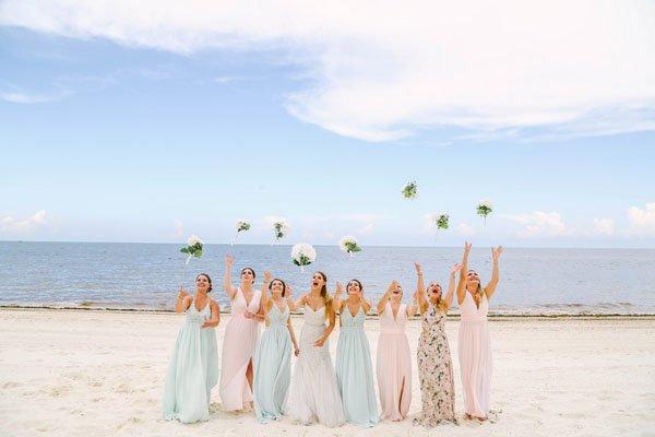 destination-real-wedding-elizabeth-burgi-photogra-021