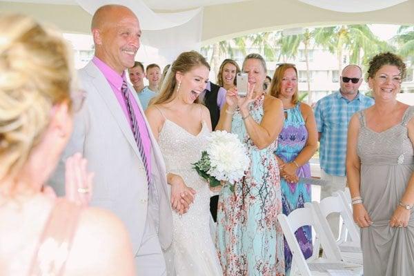 destination-real-wedding-elizabeth-burgi-photogra-025