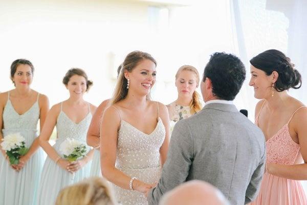destination-real-wedding-elizabeth-burgi-photogra-026