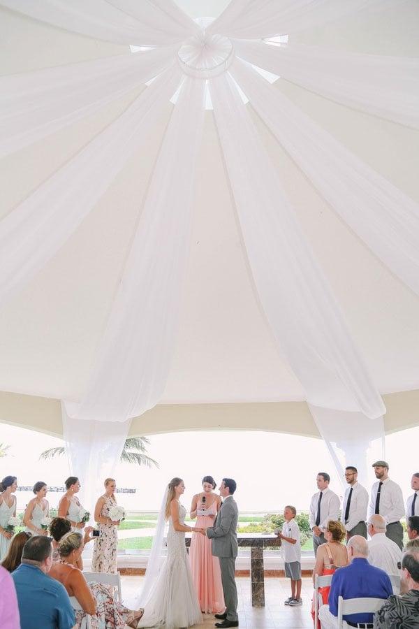 destination-real-wedding-elizabeth-burgi-photogra-027