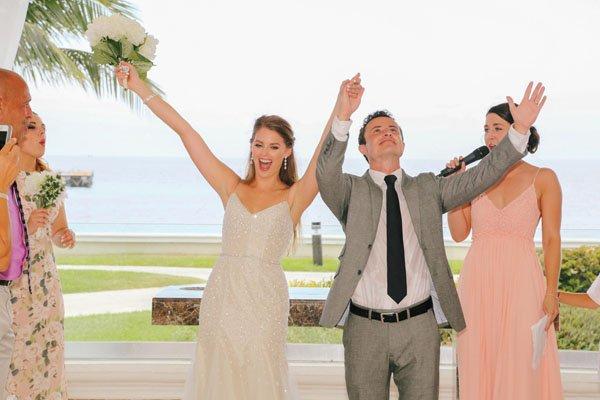 destination-real-wedding-elizabeth-burgi-photogra-028