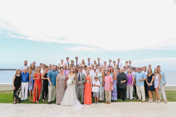 destination-real-wedding-elizabeth-burgi-photogra-029