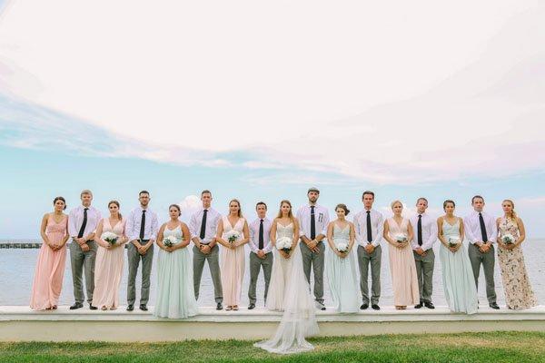 destination-real-wedding-elizabeth-burgi-photogra-030