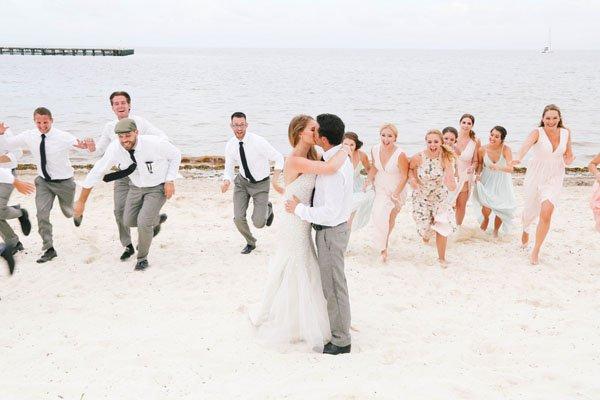 destination-real-wedding-elizabeth-burgi-photogra-031