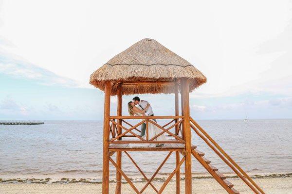 destination-real-wedding-elizabeth-burgi-photogra-032