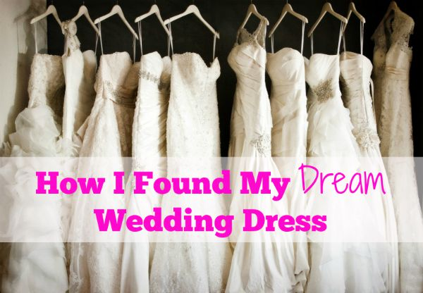 finding-your-dream-wedding-dress