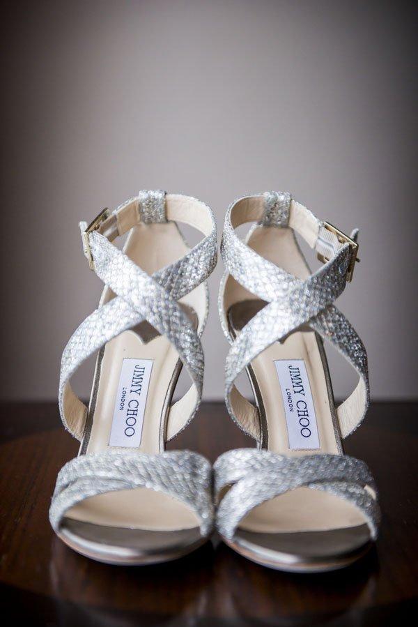 frank-gehry-vegas-real-wedding-kmh-photography-001