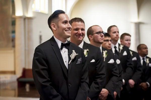 frank-gehry-vegas-real-wedding-kmh-photography-012
