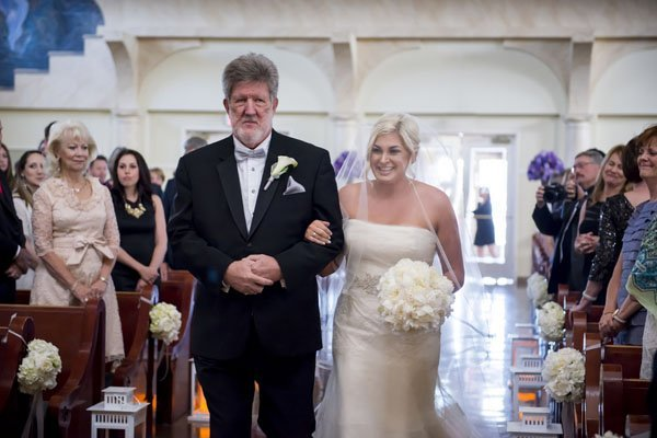 frank-gehry-vegas-real-wedding-kmh-photography-013