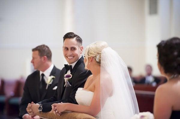 frank-gehry-vegas-real-wedding-kmh-photography-015