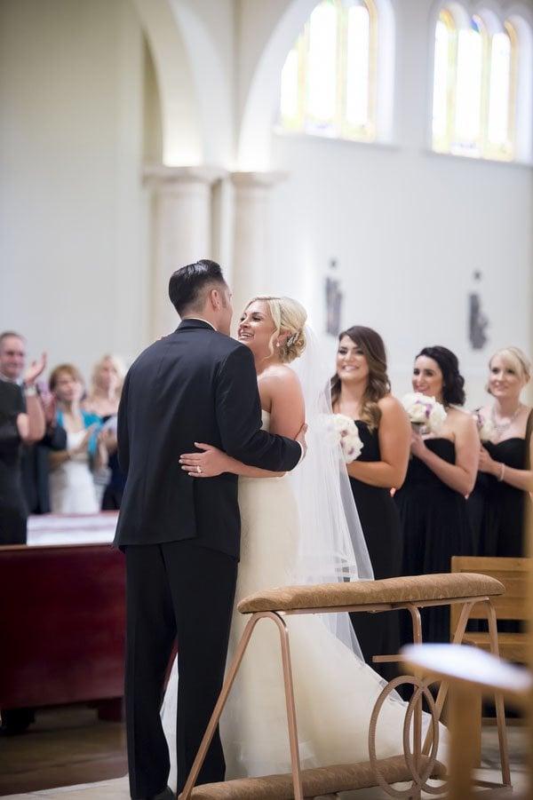 frank-gehry-vegas-real-wedding-kmh-photography-017