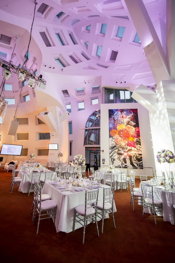 frank-gehry-vegas-real-wedding-kmh-photography-021