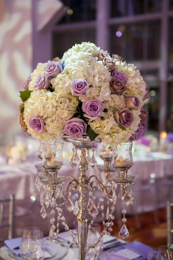 frank-gehry-vegas-real-wedding-kmh-photography-022