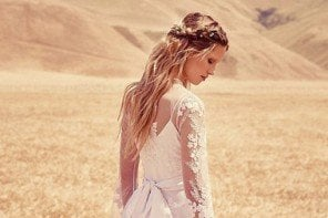 17 Lace Wedding Dresses For Every Budget
