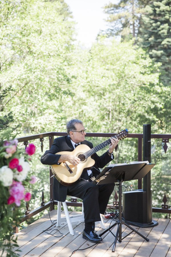 lake-arrowhead-resort-wedding-jennifer-corbin-003