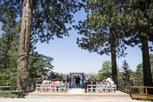 lake-arrowhead-resort-wedding-jennifer-corbin-007