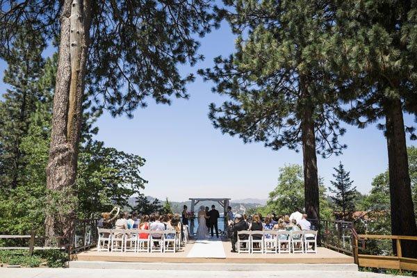 lake-arrowhead-resort-wedding-jennifer-corbin-007