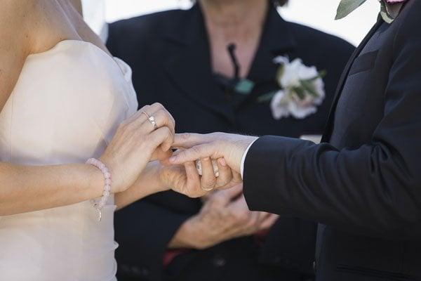 lake-arrowhead-resort-wedding-jennifer-corbin-010