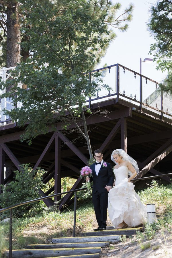lake-arrowhead-resort-wedding-jennifer-corbin-012