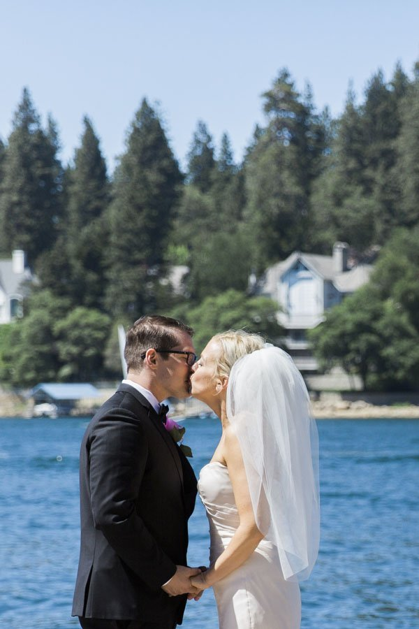 lake-arrowhead-resort-wedding-jennifer-corbin-013