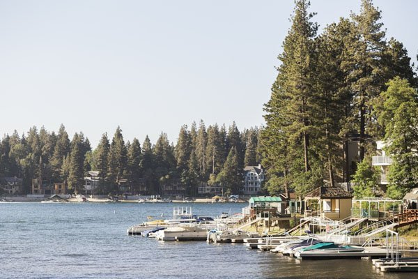 lake-arrowhead-resort-wedding-jennifer-corbin-032