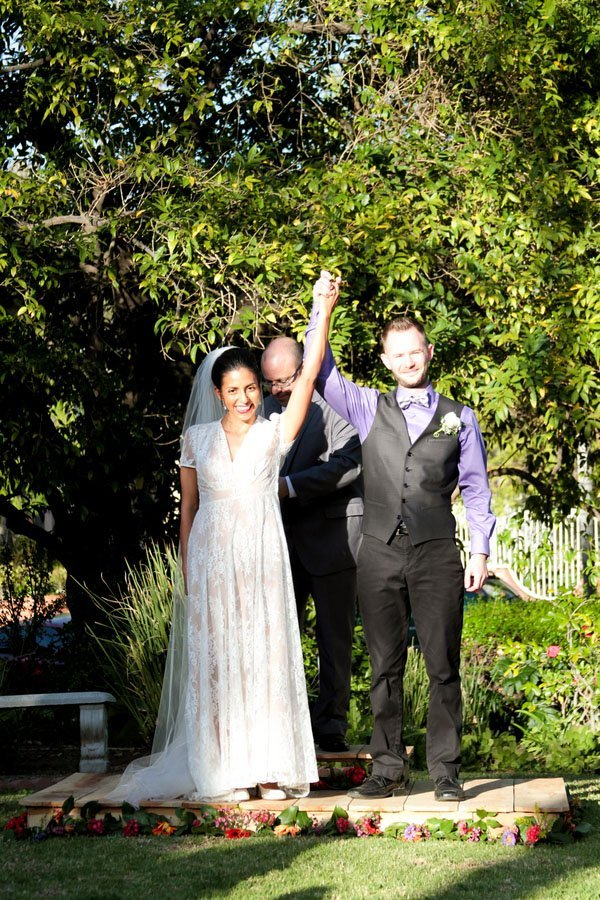 los-angeles-real-wedding-altar-image-photography-015
