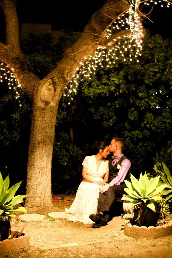 los-angeles-real-wedding-altar-image-photography-021