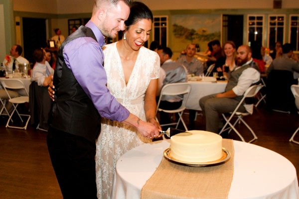 los-angeles-real-wedding-altar-image-photography-022