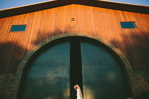 maysara-wedding-venue-oregon-007