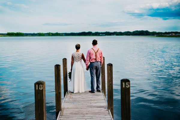 mill-point-park-real-wedding-apaige-photography-014