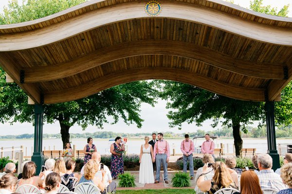 mill-point-park-real-wedding-apaige-photography-029