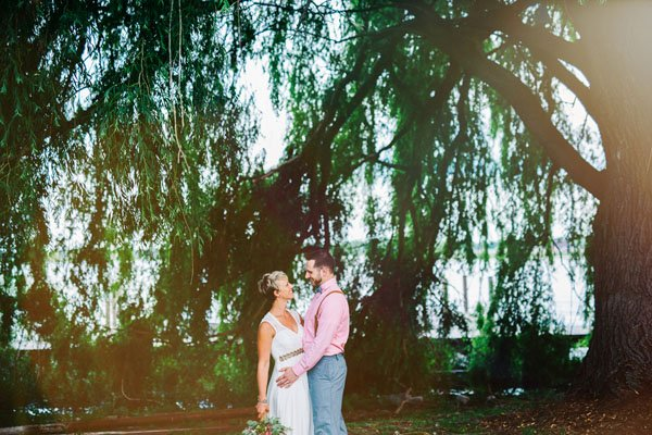 mill-point-park-real-wedding-apaige-photography-040