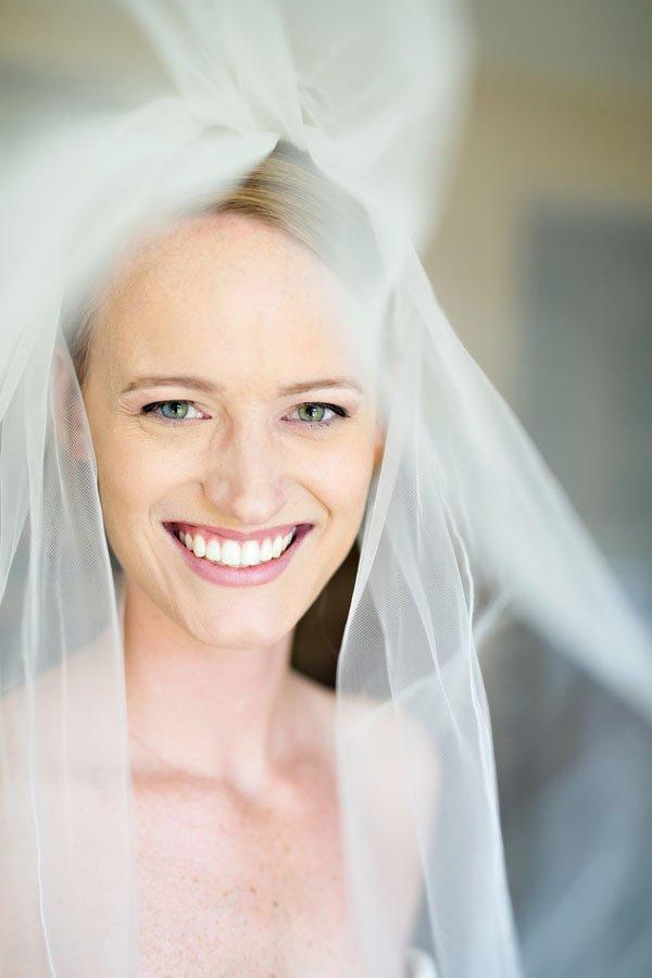 ohio-real-wedding-Gloria-Avina-Photography-001