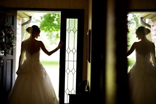 ohio-real-wedding-Gloria-Avina-Photography-002