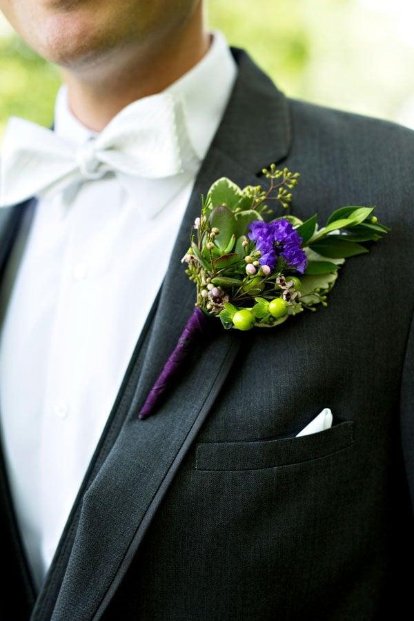ohio-real-wedding-Gloria-Avina-Photography-003