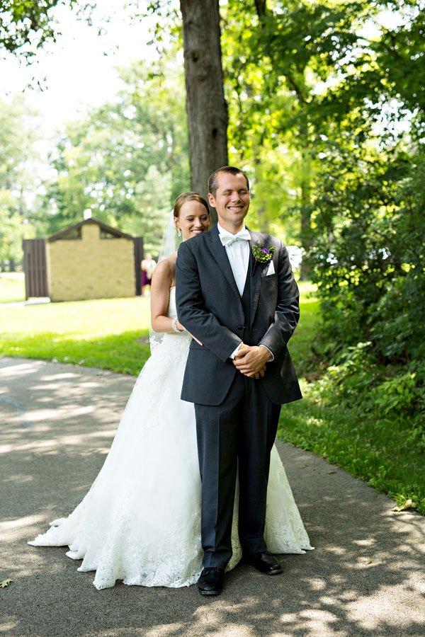 ohio-real-wedding-Gloria-Avina-Photography-004