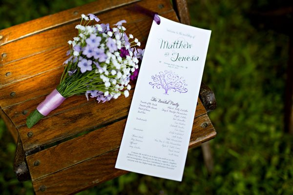 ohio-real-wedding-Gloria-Avina-Photography-007