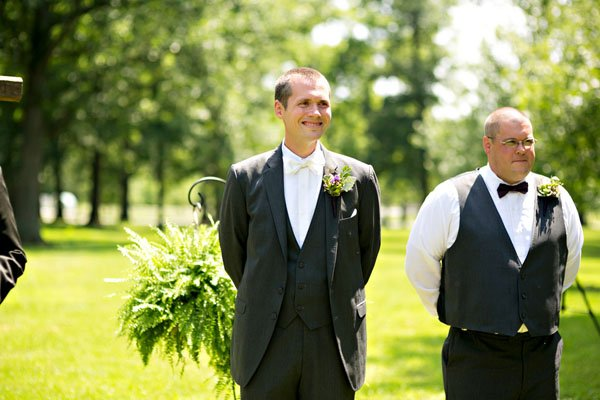 ohio-real-wedding-Gloria-Avina-Photography-011
