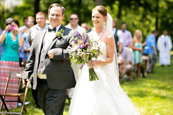 ohio-real-wedding-Gloria-Avina-Photography-012