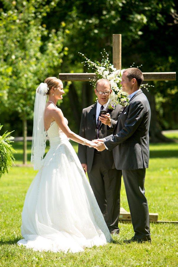 ohio-real-wedding-Gloria-Avina-Photography-013
