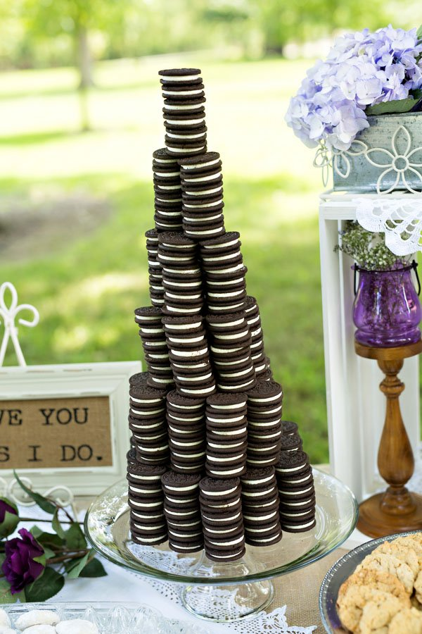 ohio-real-wedding-Gloria-Avina-Photography-014