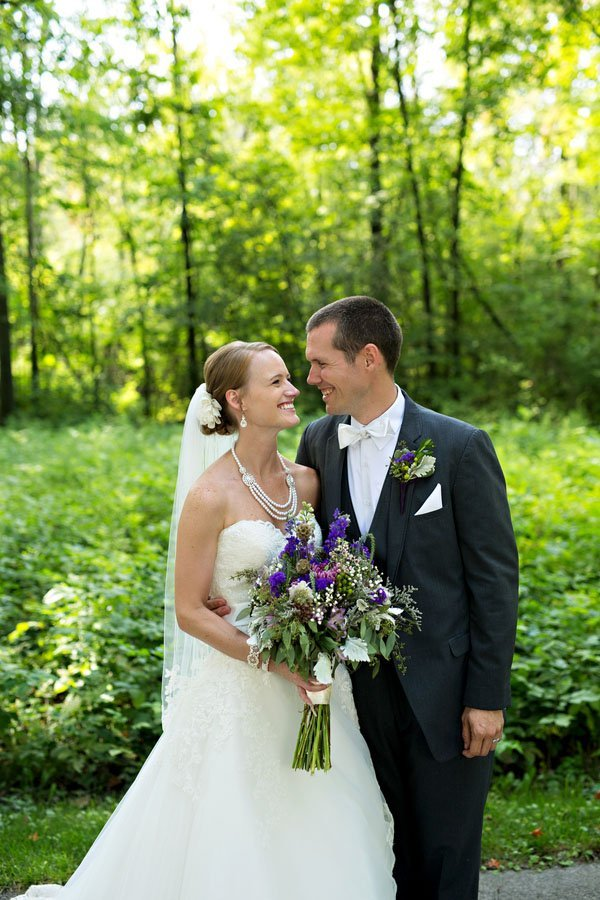 ohio-real-wedding-Gloria-Avina-Photography-015