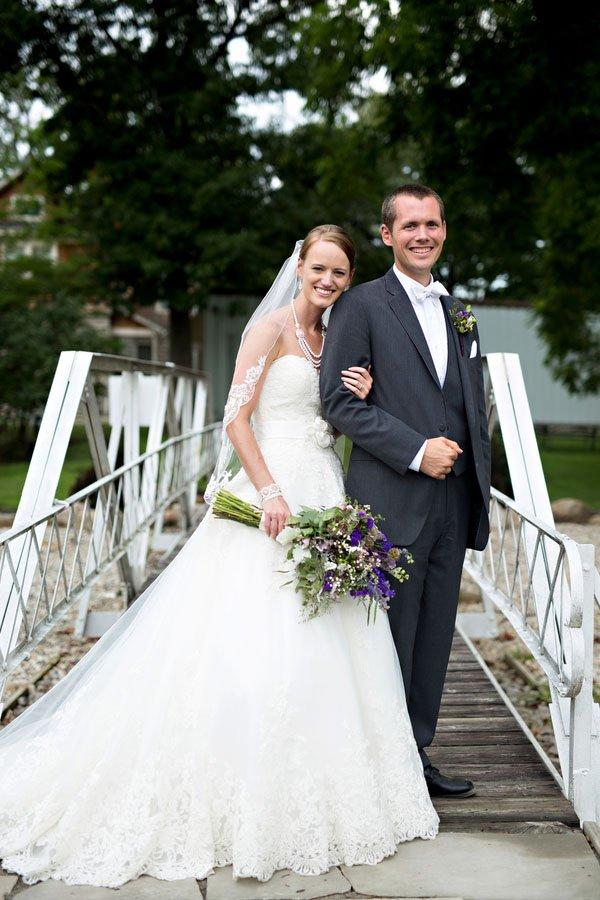 ohio-real-wedding-Gloria-Avina-Photography-016