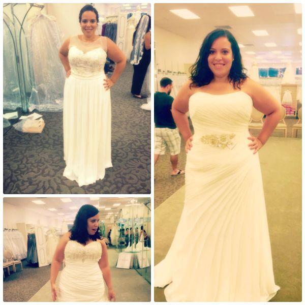 stella-dress-shopping-