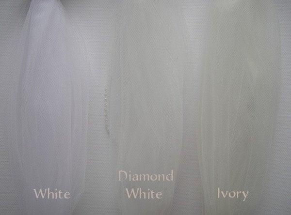 wedding-veils-colors