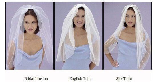 wedding-veils-fabrics