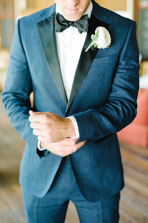14 Mens Suits Your Groom Will Love
