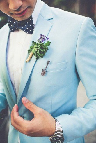 mens suits wedding