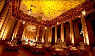 washington dc wedding venue